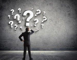 Questions in Bear Market